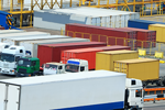 Transport & Logistik News